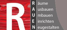 Schreinerei Rauen • Ihre Schreinerei in der Eifel